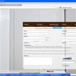 Seamless GmbH Kontaktformular